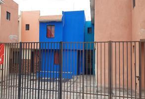 Foto de casa en venta en enrique contreras , foresta, soledad de graciano sánchez, san luis potosí, 0 No. 01
