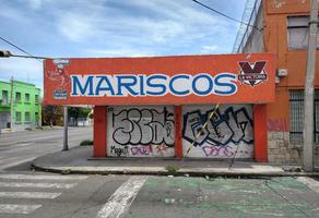 Foto de local en venta en enrique diaz de león 504 , capilla de jesús, guadalajara, jalisco, 0 No. 01