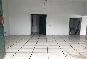 Foto de local en renta en enrique diaz de leon 712, moderna, guadalajara, jalisco, 18205462 No. 01