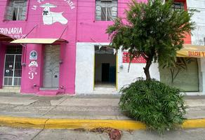 Foto de local en renta en enrique diaz de leon 712, moderna, guadalajara, jalisco, 0 No. 01