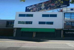 Foto de edificio en venta en enrique diaz de león , mezquitan country, guadalajara, jalisco, 0 No. 01