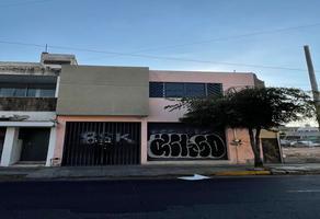 Foto de local en renta en enrique diaz de león norte 341, santa teresita, guadalajara, jalisco, 0 No. 01