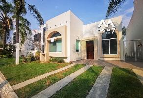 Foto de casa en venta en enrique diaz limón 27, bosques de santa anita, tlajomulco de zúñiga, jalisco, 0 No. 01