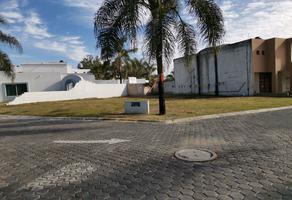Foto de terreno habitacional en venta en enrique diaz limón , bosques de santa anita, tlajomulco de zúñiga, jalisco, 16808027 No. 01