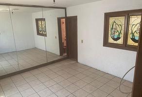 Foto de casa en venta en enrique diaz , mezquitan country, guadalajara, jalisco, 0 No. 01
