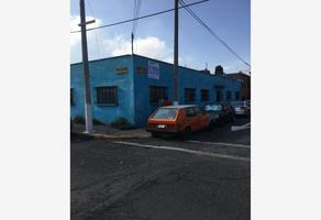 Foto de terreno comercial en venta en enrique dunant 8, tlalnepantla centro, tlalnepantla de baz, méxico, 10597598 No. 01