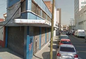 Foto de local en venta en enrique dunant , tlalnepantla centro, tlalnepantla de baz, méxico, 10540264 No. 01