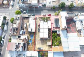 Foto de terreno comercial en venta en enrique estrada 614, gremial, aguascalientes, aguascalientes, 18622302 No. 01