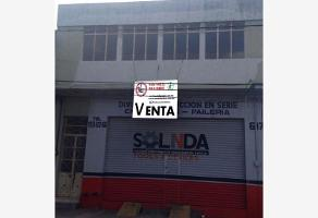 Foto de casa en venta en enrique estrada n/a, gremial, aguascalientes, aguascalientes, 5759969 No. 01