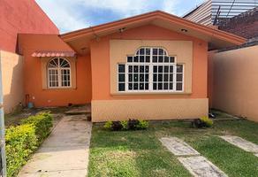 Foto de casa en venta en enrique flores magon , movimiento magisterial, uruapan, michoacán de ocampo, 0 No. 01