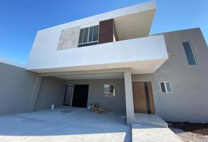 Foto de casa en venta en enrique garza 111, arteaga centro, arteaga, coahuila de zaragoza, 0 No. 01