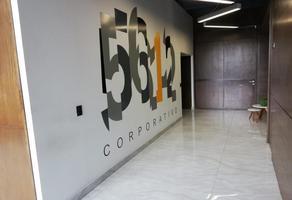 Foto de oficina en renta en enrique gómez carrillo 5612, vallarta universidad, zapopan, jalisco, 16043675 No. 01