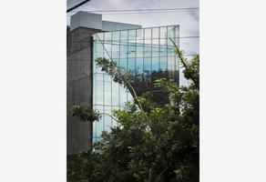 Foto de oficina en renta en enrique gómez carrillo 5612, vallarta universidad, zapopan, jalisco, 16043691 No. 01