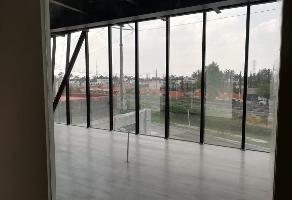 Foto de oficina en renta en enrique gómez carrillo , vallarta universidad, zapopan, jalisco, 0 No. 03