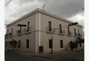 Foto de departamento en venta en enrique gonzalez martinez 290, guadalajara centro, guadalajara, jalisco, 19220551 No. 01
