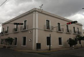 Foto de departamento en venta en enrique gonzalez martinez 290, guadalajara centro, guadalajara, jalisco, 19307357 No. 01