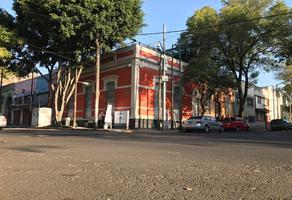 Foto de casa en renta en enrique gonzalez martinez , santa maria la ribera, cuauhtémoc, df / cdmx, 0 No. 01