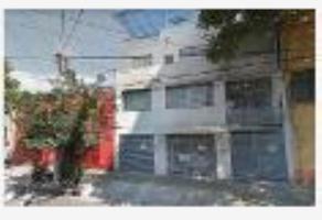 Foto de casa en venta en enrique granados 24, algarin, cuauhtémoc, df / cdmx, 16090121 No. 01