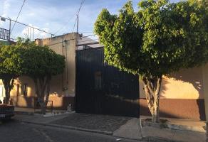 Foto de nave industrial en venta en enrique granados 3675, tetlán i, guadalajara, jalisco, 8872623 No. 01