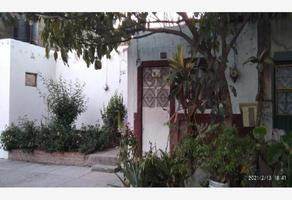Foto de casa en venta en enrique granados 4200, los obeliscos, guadalajara, jalisco, 0 No. 01