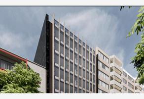 Foto de oficina en venta en enrique ibsen 40, polanco iii sección, miguel hidalgo, df / cdmx, 0 No. 01