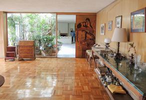 Foto de departamento en venta en enrique ibsen , polanco iii sección, miguel hidalgo, df / cdmx, 0 No. 01