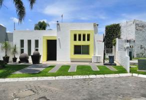 Foto de casa en venta en enrique limón diaz , bosques de santa anita, tlajomulco de zúñiga, jalisco, 0 No. 01