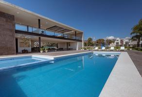 Foto de casa en venta en enrique limon diaz , cofradia de la luz, tlajomulco de zúñiga, jalisco, 21086269 No. 01