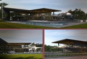 Foto de terreno habitacional en venta en enrique limon diaz , colinas de santa anita, tlajomulco de zúñiga, jalisco, 0 No. 01