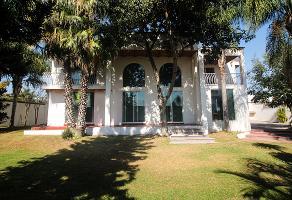 Foto de casa en venta en enrique limon diaz , santa anita, tlajomulco de zúñiga, jalisco, 4228531 No. 01