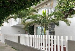 Foto de casa en venta en enrique navegante 2702, jardines de la cruz 1a. sección, guadalajara, jalisco, 0 No. 01