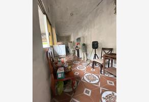 Foto de casa en venta en enrique novoa 200, playa de oro, coatzacoalcos, veracruz de ignacio de la llave, 0 No. 01