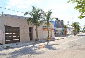 Foto de casa en venta en enrique olivares santana , bulevares 1a. sección, aguascalientes, aguascalientes, 0 No. 01
