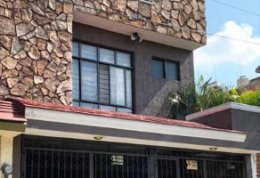 Foto de casa en venta en enrique olivarria , jardines de los poetas, guadalajara, jalisco, 6816469 No. 01