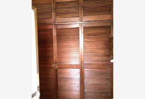 Foto de casa en venta en enrique olivarria y ferrari 3515, jardines de los poetas, guadalajara, jalisco, 6251513 No. 03