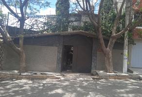 Foto de casa en venta en enrique peña del mazo , san martín azcatepec, tecámac, méxico, 0 No. 01