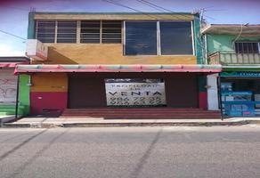 Foto de local en venta en enrique perez arce , benito juárez, mazatlán, sinaloa, 10852594 No. 01