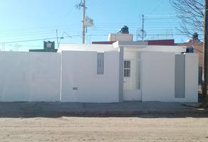 Foto de casa en venta en enrique r najera , domingo arrieta, durango, durango, 19559069 No. 01