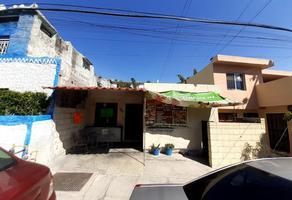 Foto de casa en venta en enrique rangel , enrique rangel, santa catarina, nuevo león, 0 No. 01
