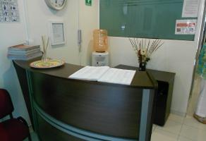 Foto de oficina en renta en enrique rebsamen 1049, narvarte poniente, benito juárez, df / cdmx, 0 No. 01