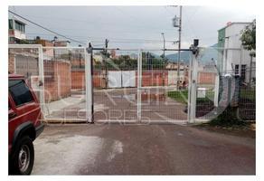 Foto de casa en venta en enrique rébsamen 111, torreón nuevo, morelia, michoacán de ocampo, 0 No. 01