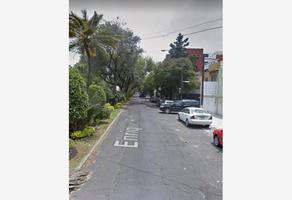 Foto de casa en venta en enrique rebsamen 559, narvarte poniente, benito juárez, df / cdmx, 0 No. 01