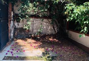 Foto de terreno habitacional en venta en enrique rebsamen , insurgentes mixcoac, benito juárez, df / cdmx, 17253341 No. 02