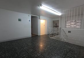 Foto de casa en renta en enrique rébsamen , narvarte poniente, benito juárez, df / cdmx, 0 No. 01