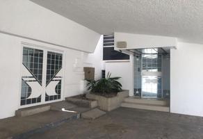 Foto de oficina en renta en enrique rodó 2772, italia providencia, guadalajara, jalisco, 20417353 No. 01