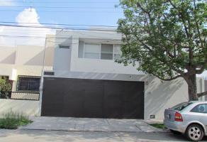 Foto de casa en renta en enrique rodo 2903, lomas del country, guadalajara, jalisco, 0 No. 01