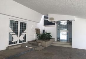 Foto de oficina en renta en enrique rodó , providencia 1a secc, guadalajara, jalisco, 20406905 No. 01