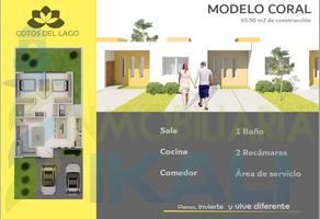 Foto de casa en venta en  , enrique rodríguez cano, tuxpan, veracruz de ignacio de la llave, 0 No. 01