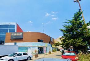 Foto de edificio en venta en enrique sada muguerza , ciudad satélite, naucalpan de juárez, méxico, 0 No. 01