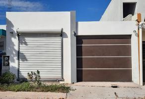 Foto de casa en renta en enrique sanchez alonso 4293 , fincas del humaya, culiacán, sinaloa, 0 No. 01
